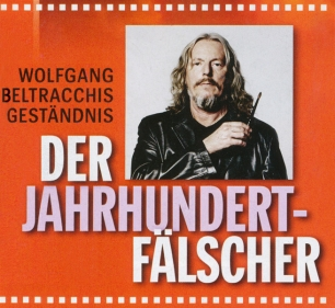 ©Manfred Esser / Der SPIEGEL Ausgabe 10/2012